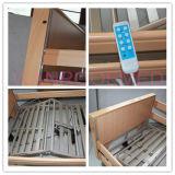 Bâti à la maison électrique économique de soins de cinq fonctions Bae509