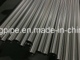 310 316 Welded Pipe Polising Welded Stainless Steel Tube