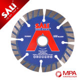 Sali Made Masonry Diamond Blade Blades for Stihl Saw