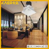 7W PFEILER LED Wand-Unterlegscheibe-Flur-Licht