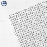 Signal Grade Stainless Steel Wire Mesh Cloth Netting Filter Mesh