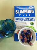 Max Natural caliente de venta de productos de salud de la pérdida de peso adelgaza la cápsula