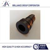 El OEM de la alta precisión de encargo a presión la fundición (SYD0065)