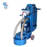 Máquina concreta del pulido superficial del suelo del cemento del vacío del uno mismo de la amoladora del suelo de Hsg-320 Eletrical