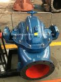 Xs400-600 Bomba de água centrífuga de alta qualidade