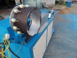 Автоматическая машина трубопровода алюминиевой фольги (ATM-A300A)