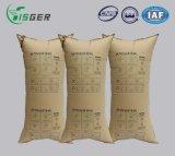 De Zak van het Stuwmateriaal van de Lucht van de Container van de Prijs van de fabriek in Logistische Verpakking