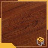 Teakholz-hölzernes Korn-Entwurfs-dekoratives Melamin imprägniertes Papier 70g 80g verwendet für Möbel, Fußboden, Küche-Oberfläche von China