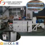 機械を作るPVC UPVC排水の管の供給管