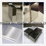 PVDF überzogene Aluminiumbienenwabe täfelt dekorative Zwischenwände