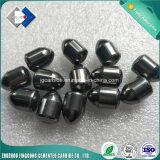 Кнопка Pherical цементированных карбидов вольфрама Yk05 для Drilling