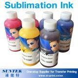 Inktec Sublinova intelligente Farben-Sublimation-Tinte für Epson
