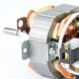 O motor de C.A. para o torque do misturador pode ser projetado como Requirments