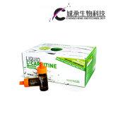 [هيغقوليتي] [ل-كرنيتين] يحسن سائل شفويّ لأنّ مناعة