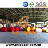 31*43pulgadas (787*1092mm) de color Wf el papel offset con precios baratos