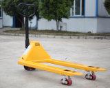 Китай на заводе прямой продажи стороны погрузчик для транспортировки поддонов