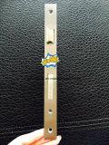 La alta calidad Balseta Lock cerradura de puerta/cuerpo (8570)
