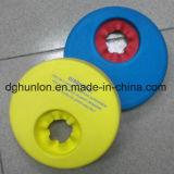 Piscina de Crianças fabricante Sida bandas do Braço Flutuante de espuma de EVA