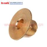 OEM колесо механизма привода кулачкового вала точности высоки