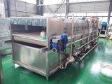 自動りんごジュースの充填機(RCGF-XFH)