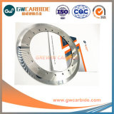 Grewin fester Hartmetall-Ring