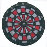 """16"""" высшего класса пластиковые Dart игры Dartboard безопасности"""