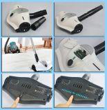 Чистосердечный Handheld центральный циклонный домашний пылесос кровати софы