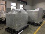 Lfm-Z108L自動BOPP&PVCのフィルムの薄板になる機械