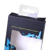 서류상 헤드폰 선물 패킹, 이어폰 전화 포장 상자
