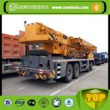 Qy100K-I 100ton LKW-Kran mit guter Qualität
