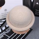 Шлем ведра способа отдыха с конструкцией Customed