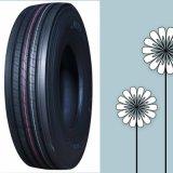 Marca de fábrica de Joyall toda la rueda de acero de acero del carro de acoplado del mecanismo impulsor (12R22.5, 11R22.5, 295/80R22.5, 315/80R22.5)