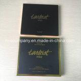 Горячая продажа Tarte 20цветов Eyeshadow палитра теней