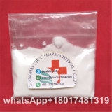 Antitumor 약을%s Revlimid 약제 물자 분말 Lenalidomide CAS 191732-72-6