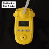 가스 모니터 영국 전기화학 H2s 가스 센서 휴대용 수소 황하물 H2s 가스탐지기 경보 Sah2s를 가진 휴대용 H2s 가스탐지기