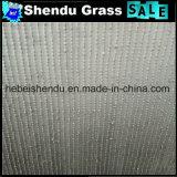 Gramado artificial barato para o assoalho com espessura de 10mm