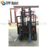 2 - 4 тонн дизельного двигателя вилочного погрузчика 2,5 тонн вилочный погрузчик цена для продажи