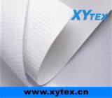 Bandiera super della flessione del PVC del materiale pubblicitario del fornitore della Cina