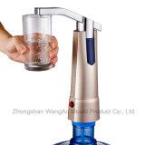China fornecedor Imprensa Portátil Elétrica da Bomba de Água para 5 galão garrafa de água