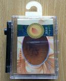 Am&RF 투명한 플라스틱 EAS 안전 더 안전한 상자