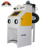 Машина песка пыли высокого качества свободно взрывая, модель: Ms9090