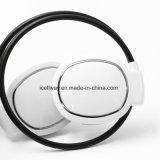 Nieuw Product, de Draadloze Hoofdtelefoon van het Ontwerp van de Aanraking Inovation Bluetooth V4.1, over het MiniNiveau van de Hoofdtelefoon van Bluetooth van het Oor
