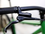 새 모델 단 하나 속도 29er 산악 자전거 (MTB02)