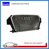 Gril automatique pour Audi Rsq3 2013