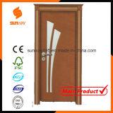 형식 디자인 Sw 072를 가진 최신 판매 고품질 PVC 나무로 되는 문