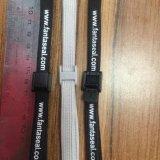 O logotipo personalizado impresso Pulseira Corda de estabilizador de mão