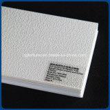 Levering voor Al Document 1.07X30m van de Muur van Eco van de Textuur Oplosbaar