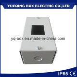 caixa 2p terminal