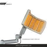 La terapia de luz LED Pdtbiolight belleza equipos (CE, ISO13485)