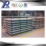 Feuille d'acier inoxydable pour la construction construisant 304, 316L